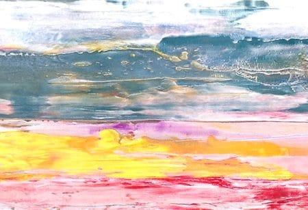 marina colorata