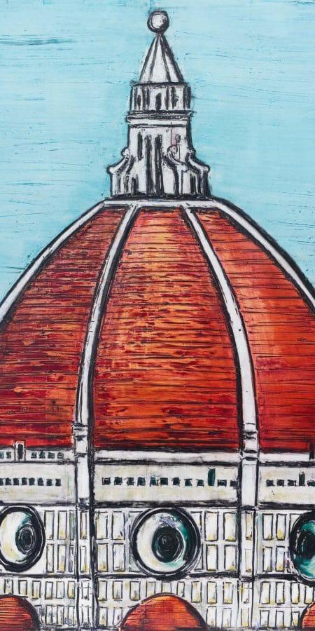 florence big dome