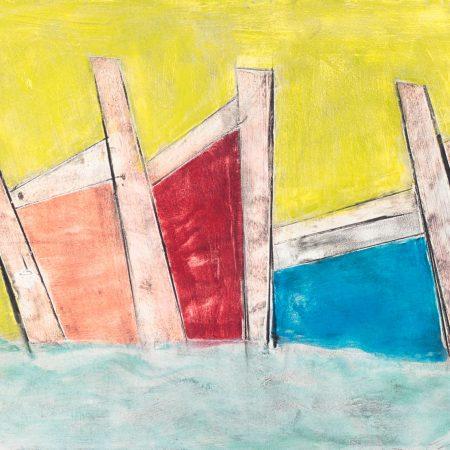barche portofino