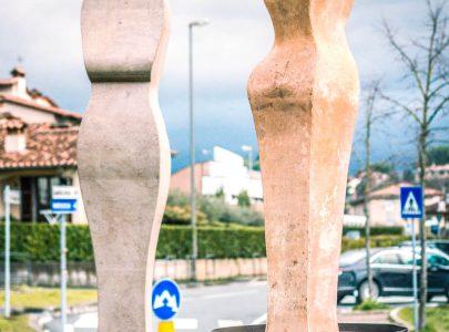 """""""Le Genti – The People"""" Barberino di Mugello"""