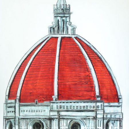 Duomo Color-4