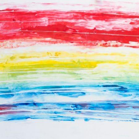 arcobalenooo