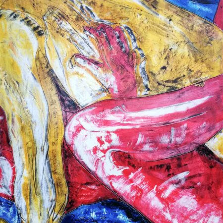 Art Lovers 1