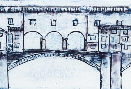 ponte vecchio small