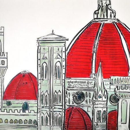Firenze Monumenti