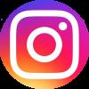 instagram account, follow us on instagram