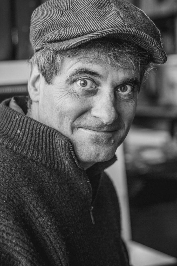 Rodolfo Guarnieri