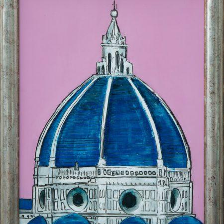 Duomo Firenze, Contemporary Art Gallery Florence