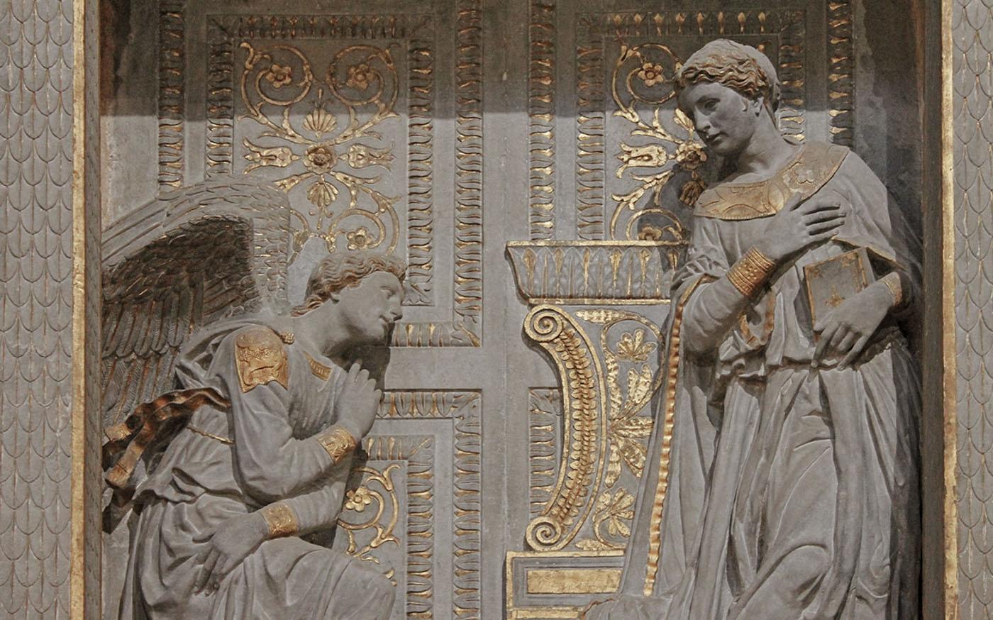 santa-croce_annunciazione-cavalcanti-donatello